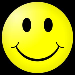 Smile!! Wikimedia Commons