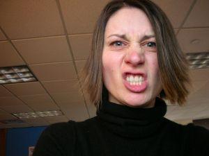 Healthy anger...Lara604
