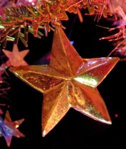 Christmas by brockvicky