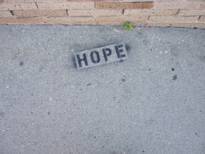 Hope sold here  by *USB*