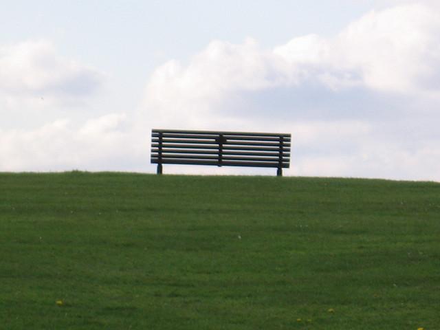 banco solitario