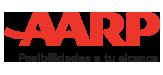 logo-aarp-esp