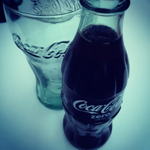 Coca-Cola #ForTheDream