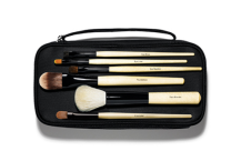 Basic Brush Collection by Bobbi Brown SRP$195