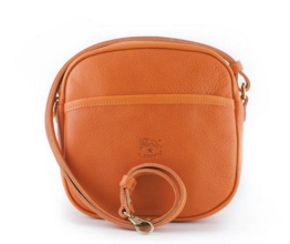 IL Bisonte Classic Crossbody Bag $338.00