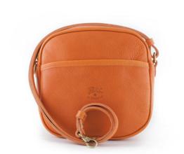 IL Bisonte Classic Crossbody Bag $338.00
