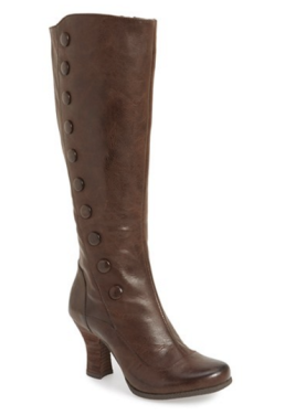 Miz Mooz 'Krista' Tall Boot (Women) $239.95