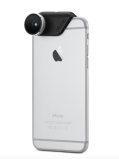olloclip Photo Lens $79.95 at Apple