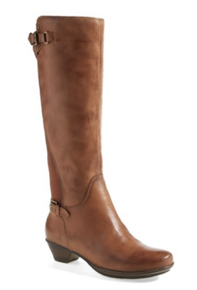 PIKOLINOS 'Brujas' Knee High Boot (Women) $264.95