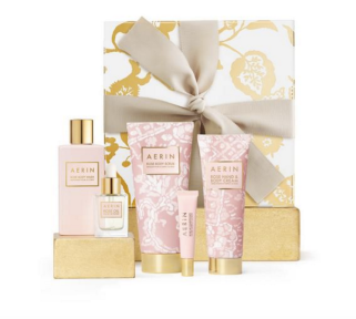Rose Gift Collection by AERIN $251