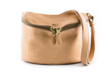 Fishing Creel bag by IL Bisonte $448