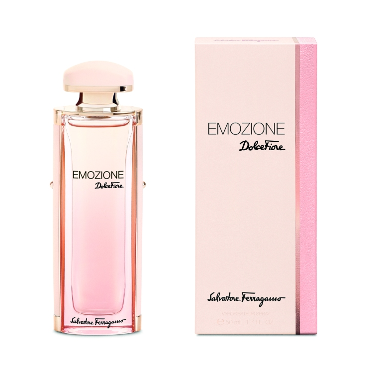 Emozione Dolce Fiore Packshot - high res