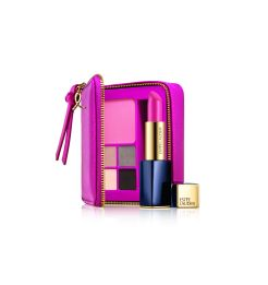 estc%cc%a7e-lauder-pink-perfection-color-collection