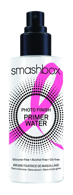 smashbox-photo-finish-primer-water