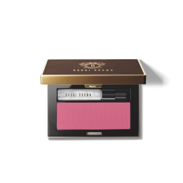 Glow to Go Blush & Illuminate SRP: $36
