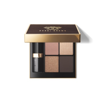 Party to Go Lip & Eye Palette SRP: $42