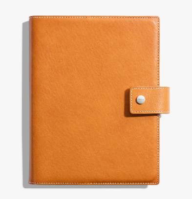 shinola-large-journal-cover-225