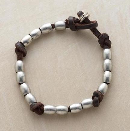 sundance-knot-bead-bracelet-88